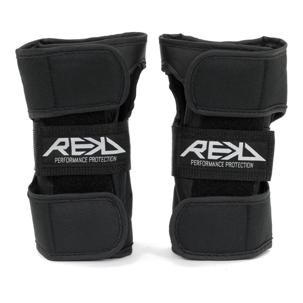 REKD Håndledsbeskyttere